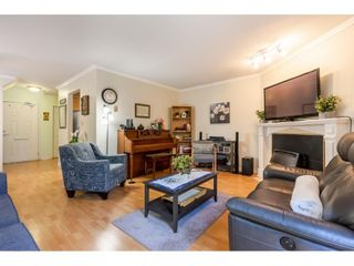 """Photo 16: 25 8975 MARY Street in Chilliwack: Chilliwack W Young-Well Townhouse for sale in """"HAZELMERE"""" : MLS®# R2585506"""