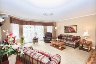 Photo 5: 203 2451 Gladwin Road in : Abbotsford West Condo for sale (Abbotsford)