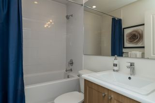 """Photo 16: 92 8438 207A Street in Langley: Willoughby Heights Townhouse for sale in """"YORK By Mosaic"""" : MLS®# R2191419"""
