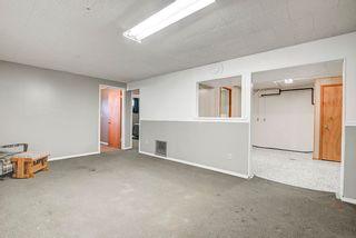 Photo 36: 9703 101A Street: Fort Saskatchewan House for sale : MLS®# E4240196