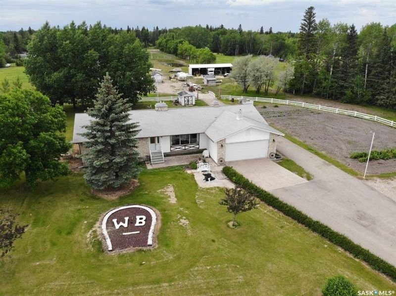 FEATURED LISTING: Mantyka over 4 Hudson Bay