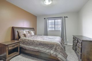 Photo 28: 164 KINLEA Link NW in Calgary: Kincora Detached for sale : MLS®# A1102285