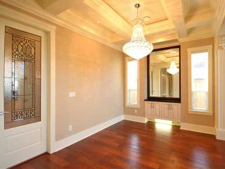 Photo 4: 7520 AFTON Drive in Richmond: Broadmoor House for sale : MLS®# V1126248