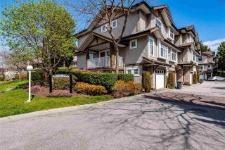 """Main Photo: 402 9580 PRINCE CHARLES Boulevard in Surrey: Queen Mary Park Surrey Townhouse for sale in """"Brittany Lane"""" : MLS®# R2480514"""
