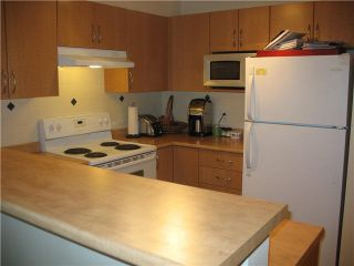 """Photo 2: 202 38003 SECOND Avenue in Squamish: Downtown SQ Condo for sale in """"SQUAMISH POINTE"""" : MLS®# V1126627"""
