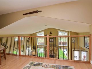 Photo 29: 3396 Willow Creek Rd in CAMPBELL RIVER: CR Willow Point House for sale (Campbell River)  : MLS®# 724161