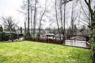 Photo 18: 10463 SLATFORD Street in Maple Ridge: Albion House for sale : MLS®# R2452627
