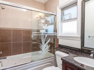 Photo 21: 10 WARWICK Avenue in Burnaby: Capitol Hill BN House for sale (Burnaby North)  : MLS®# R2603486