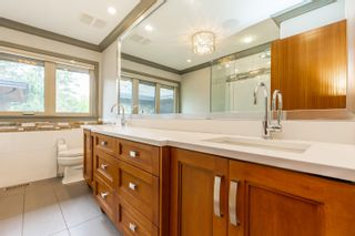Photo 23: 29852 MACLURE Road in Abbotsford: Bradner House for sale : MLS®# R2613525