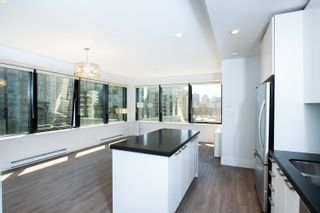 Photo 2: 1109 1333 W GEORGIA Street in Vancouver: Coal Harbour Condo for sale (Vancouver West)  : MLS®# R2603631