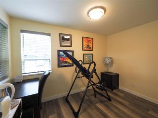 """Photo 7: 26 6800 CRABAPPLE Drive in Whistler: Whistler Cay Estates Townhouse for sale in """"ALTA LAKE RESORT"""" : MLS®# R2484569"""