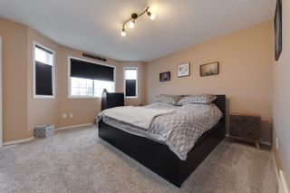 Photo 11: 12 380 SILVER_BERRY Road in Edmonton: Zone 30 Townhouse for sale : MLS®# E4255808