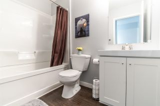 """Photo 16: 144 13762 67 Avenue in Surrey: East Newton Townhouse for sale in """"Hyland Creek Estates"""" : MLS®# R2367563"""