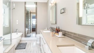 Photo 16: 10511 BIRD Road in Richmond: West Cambie House for sale : MLS®# R2574680