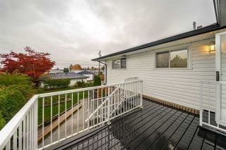 """Photo 9: 3776 VICTORY Street in Burnaby: Suncrest House for sale in """"SUNCREST"""" (Burnaby South)  : MLS®# R2500442"""