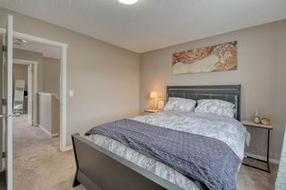 Photo 22: 675 Walden Drive in Calgary: Walden Semi Detached for sale : MLS®# A1085859