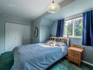 Photo 20: 1236 FOXWOOD Lane in Kamloops: Barnhartvale House for sale : MLS®# 151645