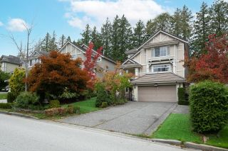 Photo 34: 15497 ROSEMARY HEIGHTS Crescent in Surrey: Morgan Creek House for sale (South Surrey White Rock)  : MLS®# R2625381