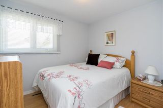 Photo 13: 580 McMeans Avenue East in Winnipeg: East Transcona Residential for sale (3M)  : MLS®# 202113503