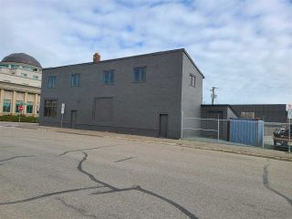 Photo 7: 220 QUEENSWAY in Prince George: East End Industrial for sale (PG City Central (Zone 72))  : MLS®# C8037589