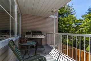 "Photo 10: 221 2678 DIXON Street in Port Coquitlam: Central Pt Coquitlam Condo for sale in ""Springdale"" : MLS®# R2098003"