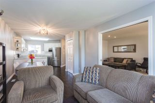 """Photo 11: 11 12038 62 Avenue in Surrey: Panorama Ridge Townhouse for sale in """"Pacific Gardens"""" : MLS®# R2568380"""