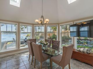 Photo 18: 1612 Brunt Rd in : PQ Nanoose House for sale (Parksville/Qualicum)  : MLS®# 883087