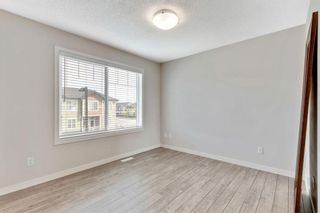 Photo 24: 8 NOLAN HILL Heights NW in Calgary: Nolan Hill Row/Townhouse for sale : MLS®# A1015765