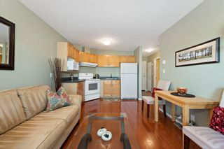 Photo 10: 221 1450 Tunner Dr in : CV Courtenay City Condo for sale (Comox Valley)  : MLS®# 872666