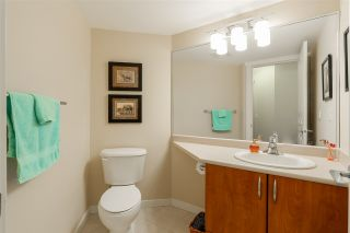 "Photo 12: 102 285 NEWPORT Drive in Port Moody: North Shore Pt Moody Condo for sale in ""THE BELCARRA"" : MLS®# R2190013"