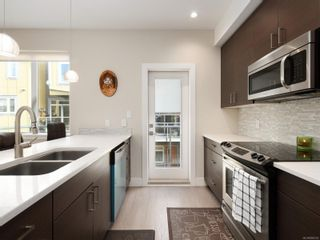Photo 5: 19 235 Island Hwy in : VR View Royal Row/Townhouse for sale (View Royal)  : MLS®# 856753