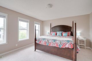 Photo 27: 233 Elgin Manor SE in Calgary: McKenzie Towne Detached for sale : MLS®# A1138231
