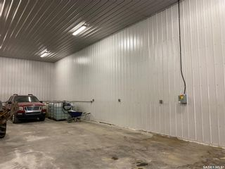 Photo 9: Andrews Warehouse and Land in Lumsden: Commercial for sale (Lumsden Rm No. 189)  : MLS®# SK844582
