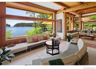 Photo 32: 684 Whaletown Rd in Cortes Island: Isl Cortes Island House for sale (Islands)  : MLS®# 834252