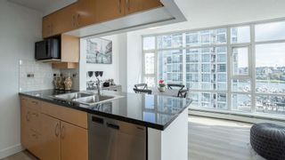 Photo 8: 1007 189 DAVIE Street in Vancouver: Yaletown Condo for sale (Vancouver West)  : MLS®# R2624929