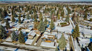 Photo 46: 464 Oakridge Way SW in Calgary: Oakridge Detached for sale : MLS®# A1072454