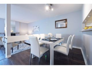 "Photo 7: 308 15313 19 Avenue in Surrey: King George Corridor Condo for sale in ""Village Terrace"" (South Surrey White Rock)  : MLS®# R2406758"