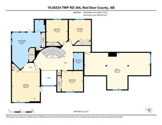 Photo 34: 19 26534 township road 384: Rural Red Deer County Detached for sale : MLS®# A1138392