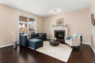 Photo 6: 6105 17A Avenue in Edmonton: Zone 53 House for sale : MLS®# E4235808