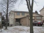 Property Photo: 985 Southgate DR in Oshawa