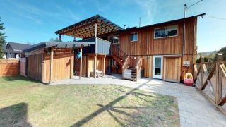 Photo 18: 40307 HOOD Road in Squamish: Garibaldi Estates House for sale : MLS®# R2238922