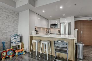 Photo 13: 1301 510 6 Avenue SE in Calgary: Downtown East Village Apartment for sale : MLS®# A1110885