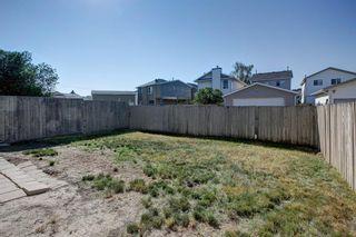 Photo 39: 187 Carmel Close NE in Calgary: Monterey Park Detached for sale : MLS®# A1138813