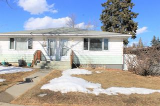 Photo 20: 708 53 Avenue SW in Calgary: Windsor Park Semi Detached for sale : MLS®# A1078390