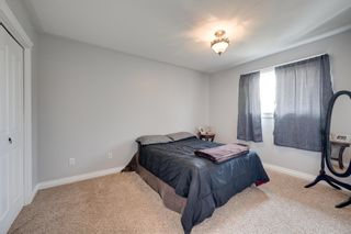 Photo 31: 35 Landing Trail Drive: Gibbons House for sale : MLS®# E4256467
