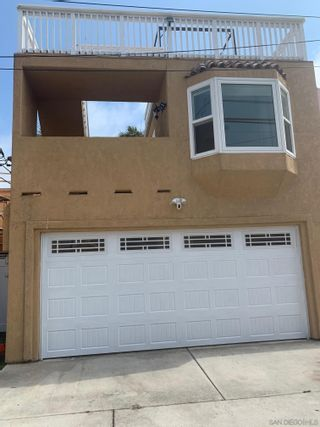 Photo 43: IMPERIAL BEACH Condo for sale : 3 bedrooms : 132 Imperial Beach Blvd