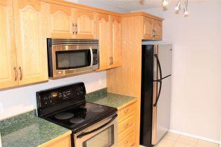 Photo 3: 302 4104 50 Avenue: Drayton Valley Condo for sale : MLS®# E4262521