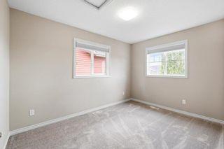 Photo 32: 27 APPLETON Crescent: Sherwood Park House for sale : MLS®# E4262611
