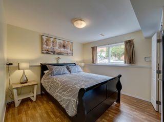 Photo 33: 6320 SAMRON Road in Sechelt: Sechelt District House for sale (Sunshine Coast)  : MLS®# R2614645