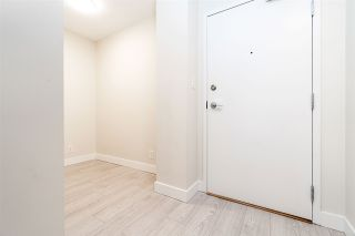 """Photo 20: 606 9171 FERNDALE Road in Richmond: McLennan North Condo for sale in """"FULLERTON"""" : MLS®# R2598388"""